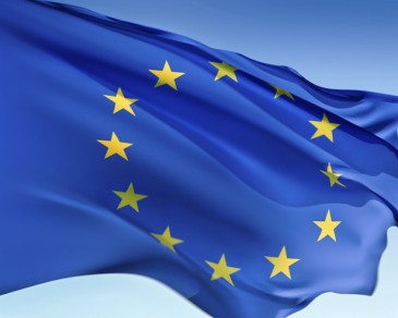 """Публикувано е актуализирано Ръководство за изпълнение на договори по ОП """"Иновации и конкурентоспособност"""" 2014 - 2020 г."""