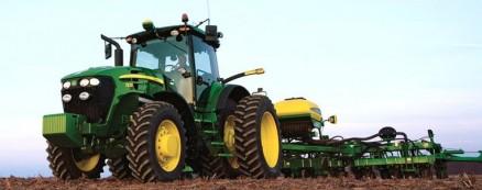 """Стартира втори прием заявления за подпомагане по подмярка 4.1 """"Инвестиции в земеделски стопанства"""" на ПРСР 2014 - 2020"""