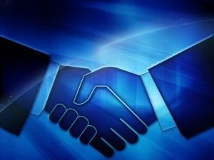 Оперативна програма Инициатива за малки и средни предприятия 2014-2020